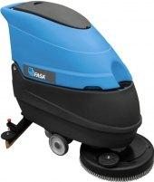 AKU podlahový mycí stroj A5 EVO 50 Lavorwash Fasa