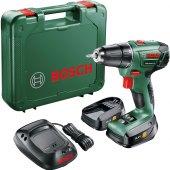 Aku vrtačka Bosch PSR 1440 LI-2