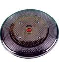Akupresurní rotační disk PinDisk Modom