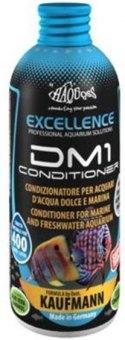 Kondicionér na úpravu vody DM1 Haquoss