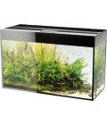 Akvárium Glossy Aqua El
