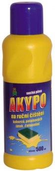 Čistič koberců Akypo