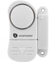 Alarm Smartwares SC07/3