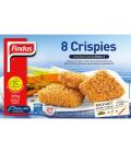 Aljašská treska Crispies Findus