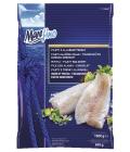 Aljašská treska filety mražená Marefino