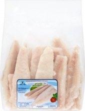 Aljašská treska filety mražená Projektmarket