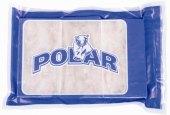 Aljašská treska mražená Polar