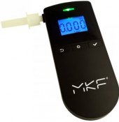 Alkohol tester MKF FC803