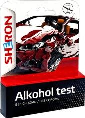 Alkohol tester Sheron