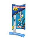 Alkohol tester Altik