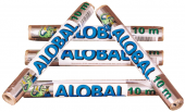 Alobal Ekoz