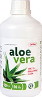 Aloe Vera juice Dr. Max