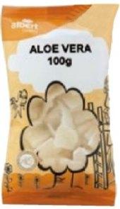 Aloe vera sušené Albert Quality