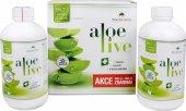 Doplněk stravy AloeLive Pharma Activ