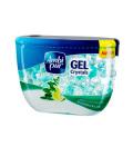 Osvěžovač vzduchu Gel Crystals Ambi Pur