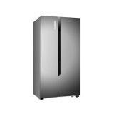 Americká chladnička Hisense RS670N4AC1