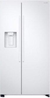 Americká chladnička Samsung RS67N8211WW/EF