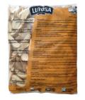 Americké brambory mražené Lutosa