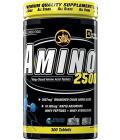 Amino 2500 All stars