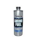 Amino Fuel Twinlab