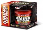 Amino Leu - Core Amix