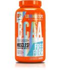 Aminokyseliny BCAA Extrifit