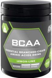 Aminokyseliny BCAA Optisana Sports
