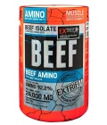 Aminokyseliny Beef Extrifit