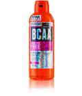 Aminokyseliny Liquid BCAA Extrifit