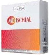 Ampulky na pohyblivost krční páteře MD-Ischial Guna