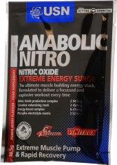 Anabolic Nitro USN