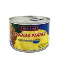 Ananas Five Star