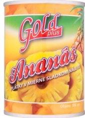 Ananas Gold Plus