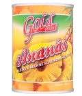 Ananas Gold Plus