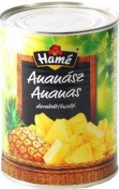 Ananas Hamé