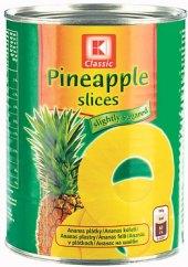 Ananas K-Classic