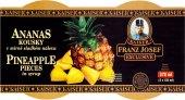 Ananas Kaiser Franz Josef