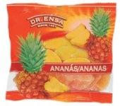 Ananas kandovaný Dr. Ensa