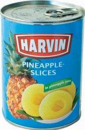 Kompoty Harvin