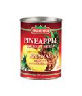 Ananas Marina