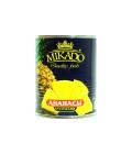 Ananas Mikado
