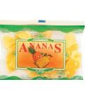 Ananas sušený LTC