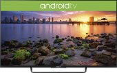 Android LED televize Sony KDL 43W755