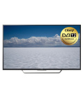 Android Ultra HD LED televize Sony KD-55XD7005BAEP