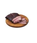 Anglická slanina Albert