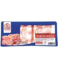 Anglická slanina Fine Life