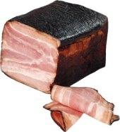 Anglická slanina lisovaná