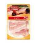 Anglická slanina shaved LE&CO