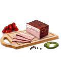 Anglická slanina speciál Bivoj