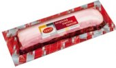 Anglická slanina speciál LE&CO